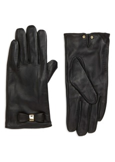 Ted Baker London Frannca Gloves