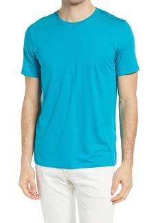Ted Baker London Funda T-Shirt