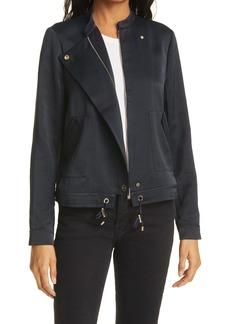 Ted Baker London Gatria Jacket