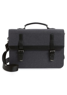 Ted Baker London Gemin Messenger Bag