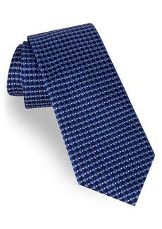 Ted Baker London Geometric Tie