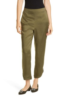 Ted Baker London Ginana Relaxed Pants