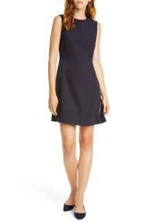 Ted Baker London Glisten Tunic Dress