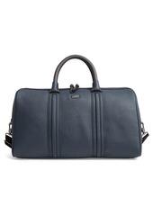 Ted Baker London Grankan Duffel Bag