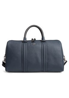 Ted Baker Ted Baker London Trough Crossgrain Document Briefcase  34c0ca6676167
