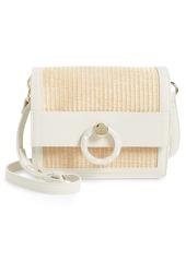 Ted Baker London Harppr Crossbody Bag