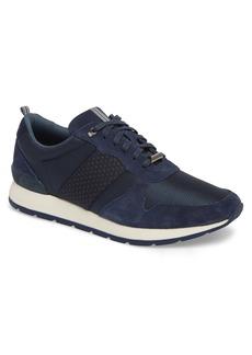 Ted Baker London Hebey Lace-Up Sneaker (Men)