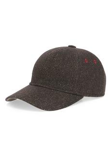 Ted Baker London Herringbone Baseball Cap