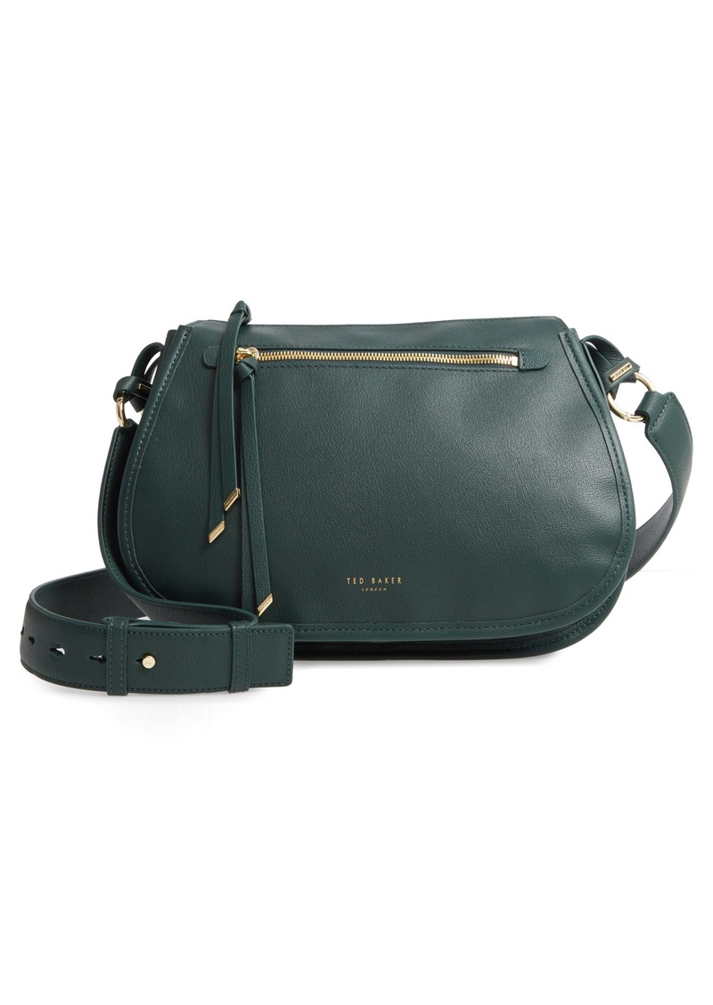 Ted Baker London Hetherr Shoulder Bag