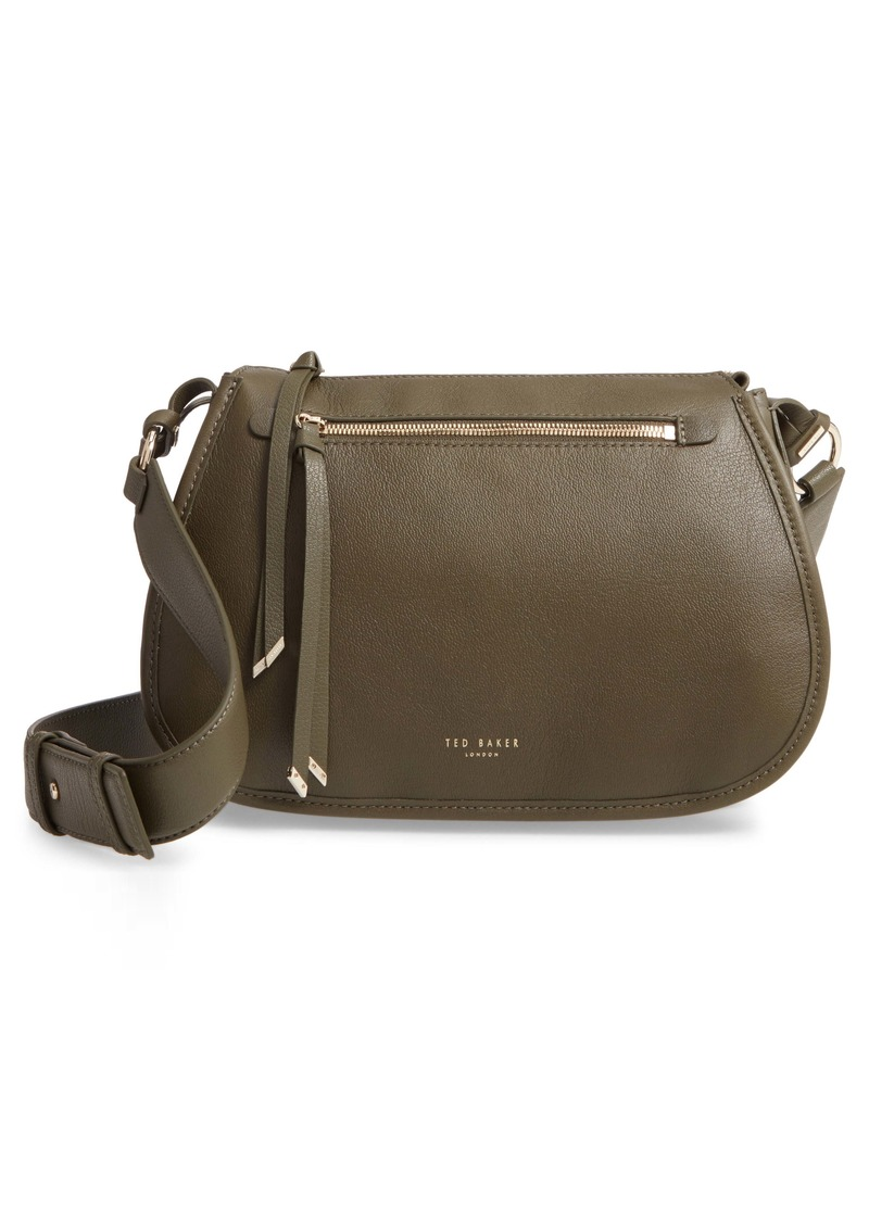 Ted Baker London Hetherr Shoulder Bag