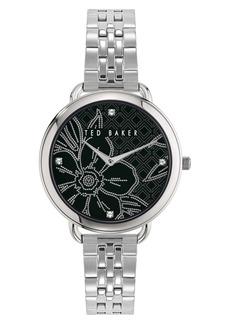 Ted Baker London Hetttie Bracelet Watch, 37mm
