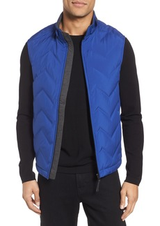 Ted Baker London Hobart Down Vest