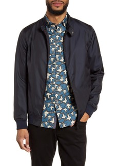 Ted Baker London Horwood Bomber Jacket
