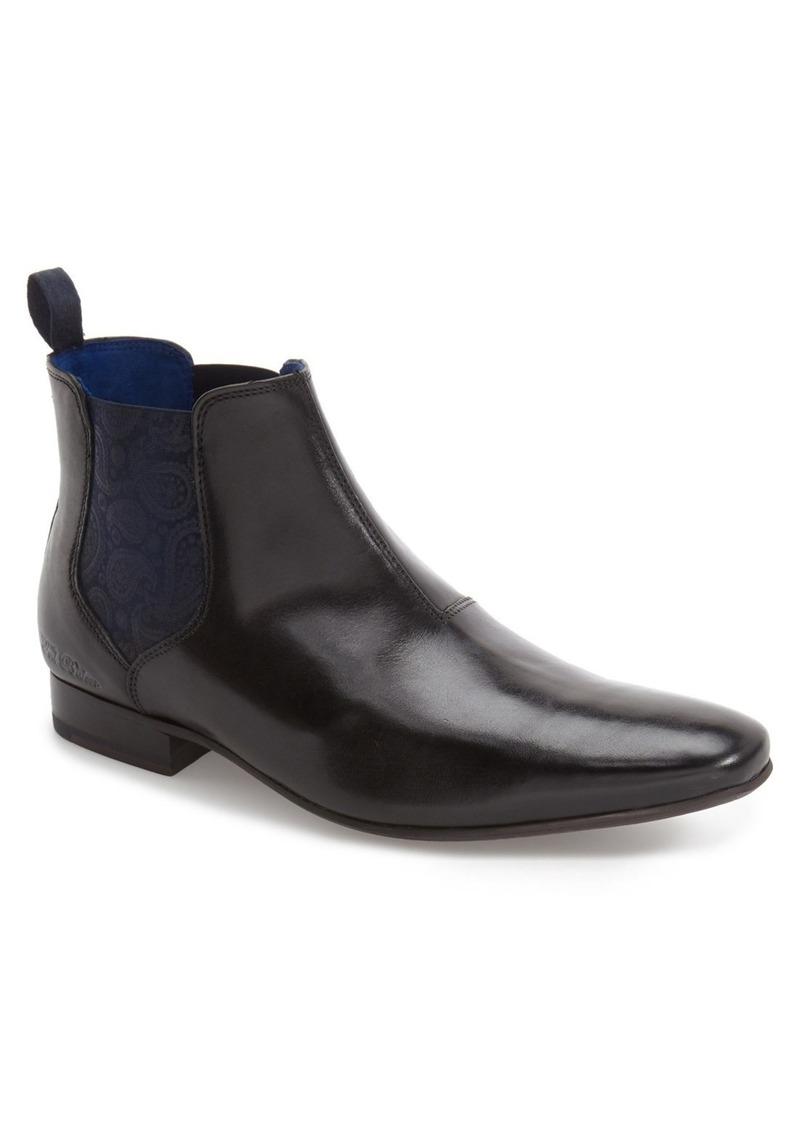 dd483f74b Ted Baker Ted Baker London  Hourb 2  Midi Chelsea Boot (Men)
