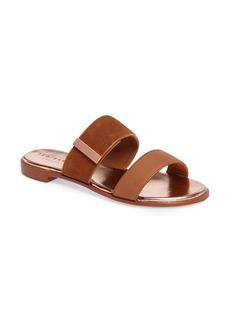 Ted Baker London Ijoe Slide Sandal (Women)