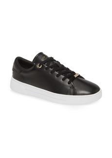 Ted Baker London Indre Low Top Sneaker (Women)
