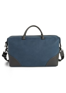 Ted Baker London Inferno Duffel Bag