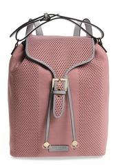 Ted Baker London Inkypop Knit Backpack