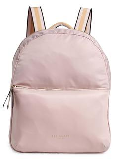 Ted Baker London Ivarc Backpack