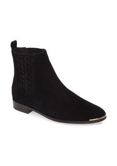 Ted Baker London Iveca Chelsea Boot (Women)