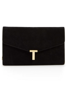 Ted Baker London Jakiee T Clutch Bag