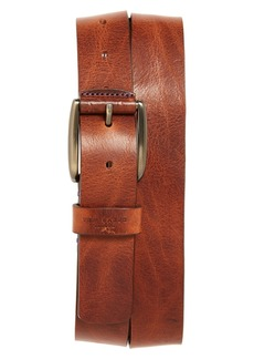 Ted Baker London Jean Leather Belt
