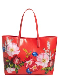 Ted Baker London Jenii Berry Sundae Shopper