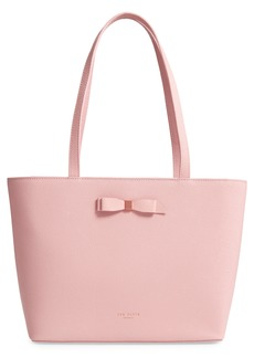 Ted Baker London JJesica Leather Shopper