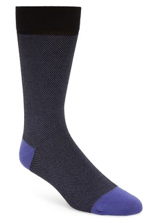 Ted Baker London Joaquin Socks