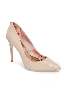 Ted Baker London Kaawa Pump (Women)