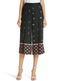 Ted Baker London Kaytii Culottes