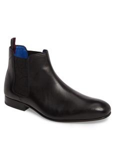Ted Baker London Kayto Chelsea Boot (Men)