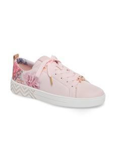 Ted Baker London Kelleit Sneaker (Women)