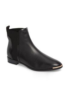 Ted Baker London Kerei Chelsea Boot (Women)