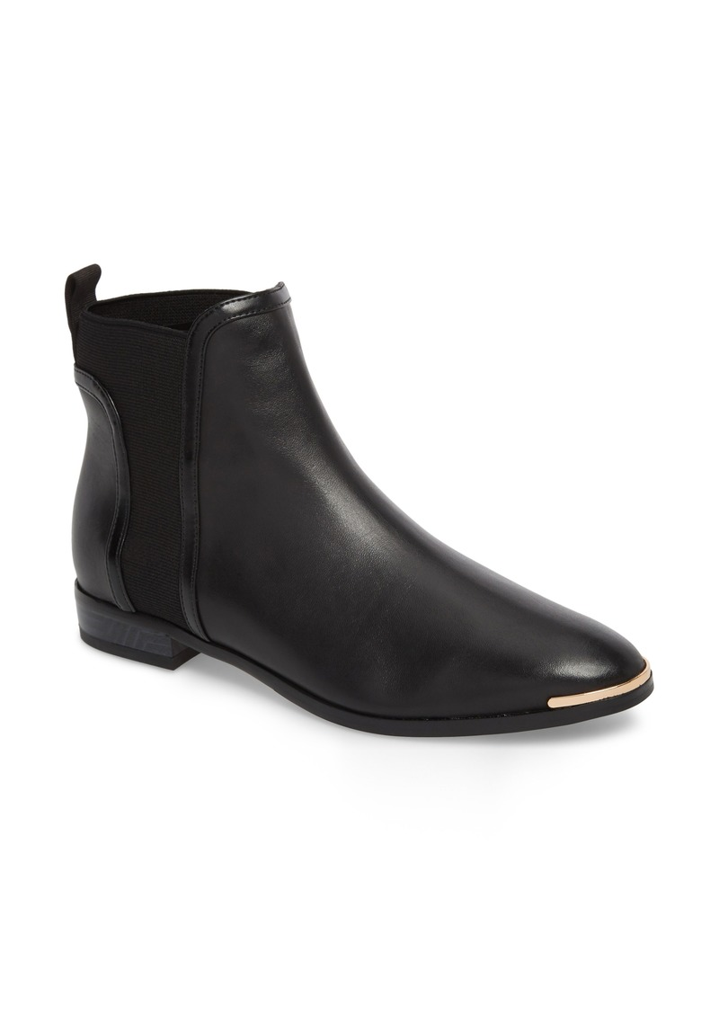 bed9a08df Ted Baker Ted Baker London Kerei Chelsea Boot (Women)