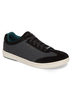 Ted Baker London Kiefer Sneaker (Men)