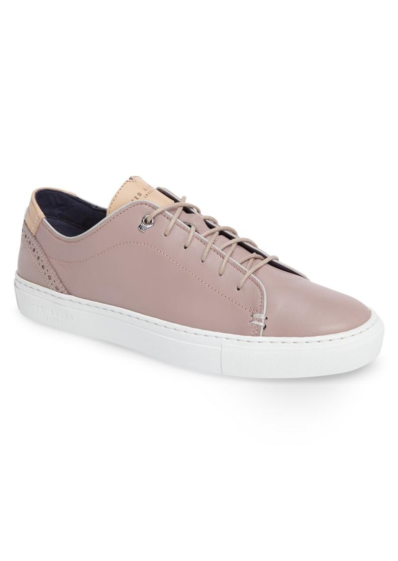 1d4734a16 Ted Baker Ted Baker London  Kiing Classic  Sneaker (Men)