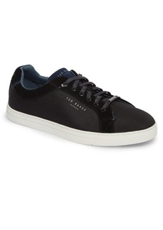 Ted Baker London Klemes Sneaker (Men)