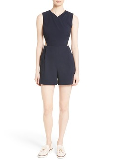 Ted Baker London Konnee Romper