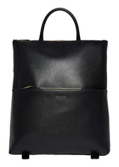Ted Baker London Kryshia Leather Backpack
