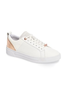 Ted Baker London Kulei Lace-Up Sneaker (Women)