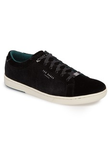 Ted Baker London Lambrt Sneaker (Men)