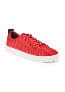 Ted Baker London Lannse Mesh Sneakers