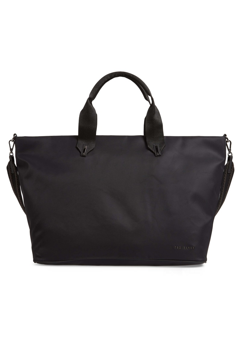 Ted Baker London Large Mabele Tote