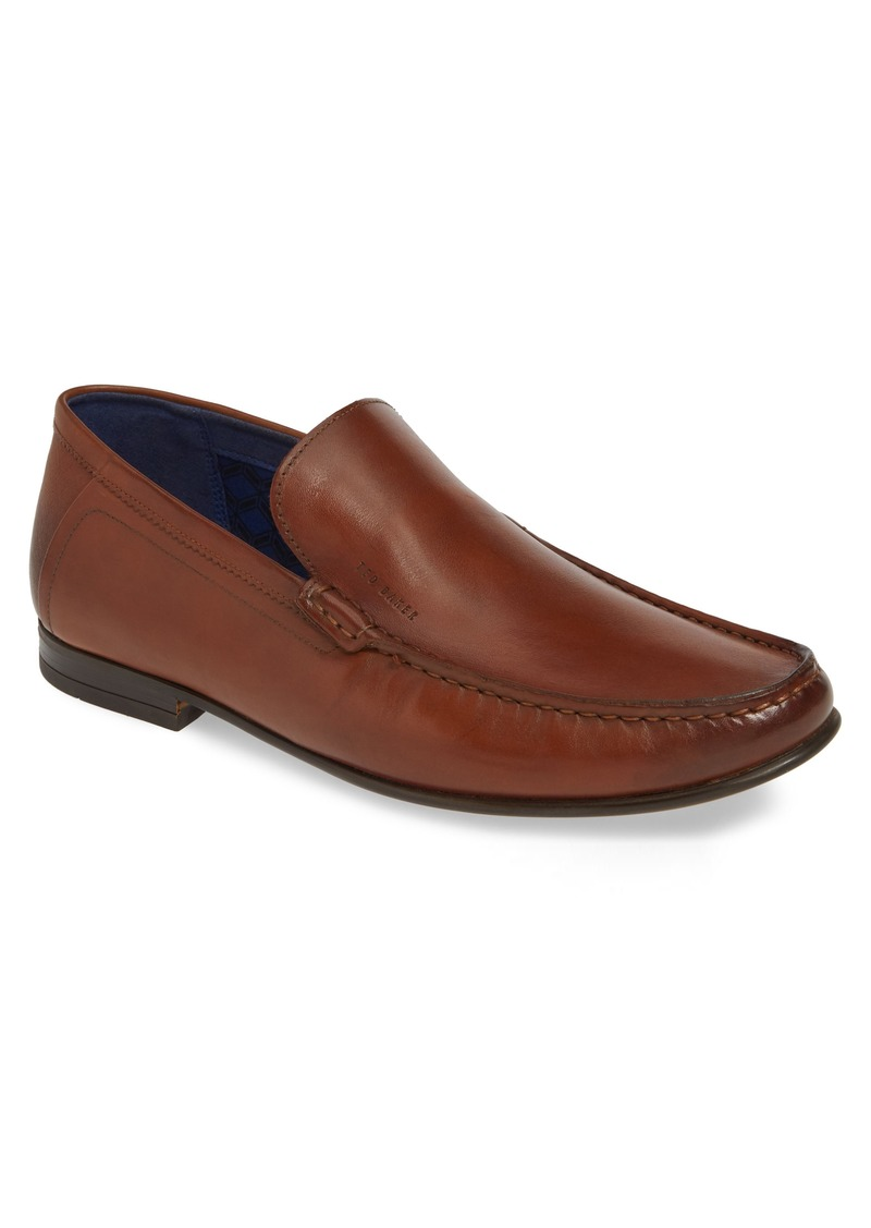 Ted Baker London Lassil Loafer (Men)