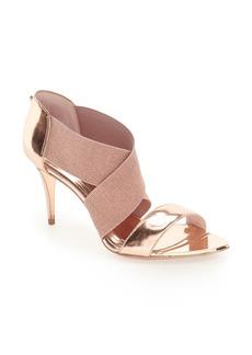 Ted Baker London 'Leniya' Sandal (Women)