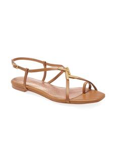 Ted Baker London Lerinal Sandal (Women)