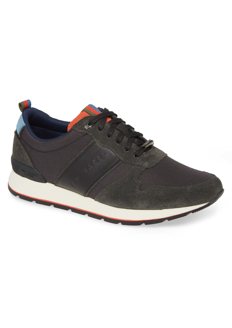 Ted Baker London Lhenstr Sneaker (Men)