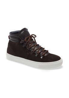 Ted Baker London Lidiss Sneaker (Men)
