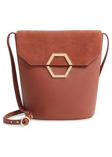 Ted Baker London Lily Shoulder Bag